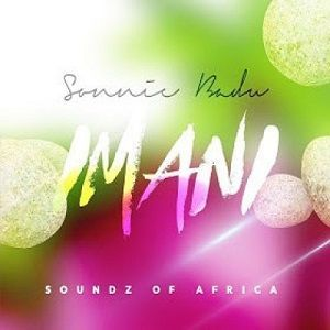 Photo of Imani – Sonnie Badu (Mp3 and Lyrics)