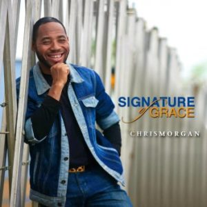 Amanamo Lyrics Chris Morgan Ft. Mercy Chinwo Mp3