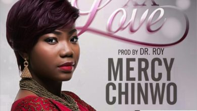 Photo of Mercy Chinwo – Excess Love (Mp3, Lyrics, Video)