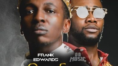 Photo of One Song – Frank Edwards Ft. Da Music (Mp3, Video and Lyrics)