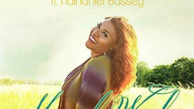Photo of Miracle Worker – Glowreeyah Braimah Ft. Nathaniel Bassey