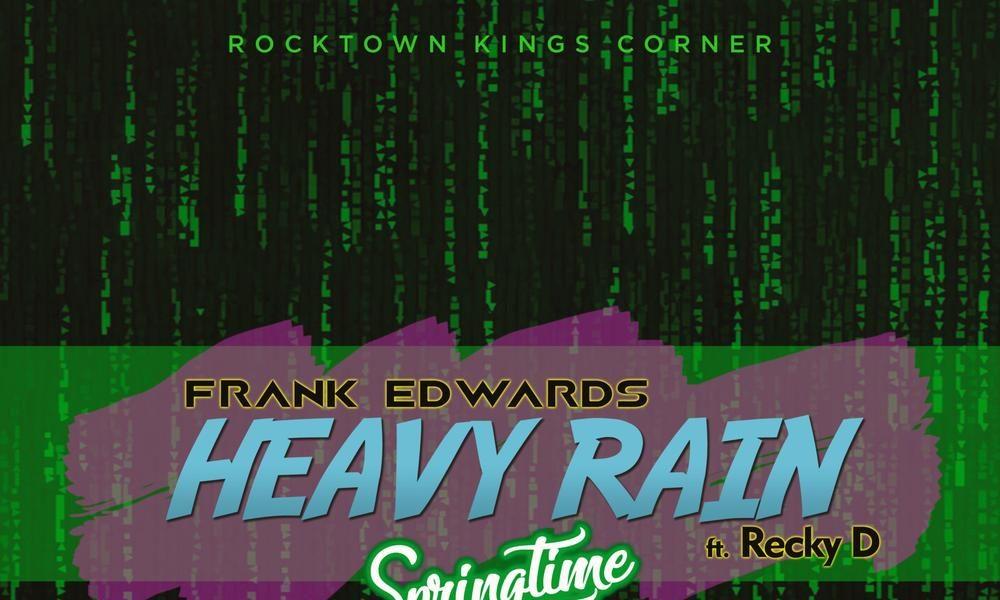 download frank edwards okaka