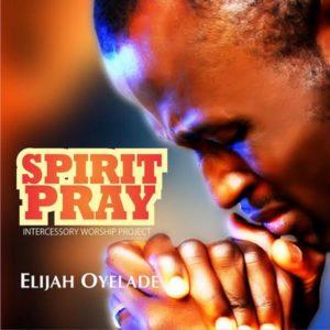 I Am Lyrics Elijah Oyelade Video