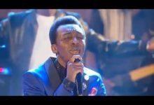Idi Ebube - Frank Edwards Ft. Sinach (Mp3, Video and Lyrics)