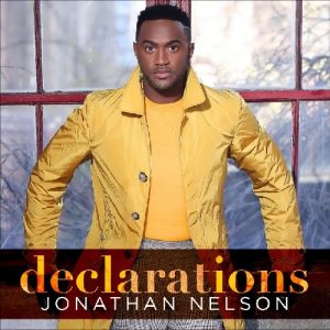 Jesus I Love You by Jonathan Nelson Video and Lyrics