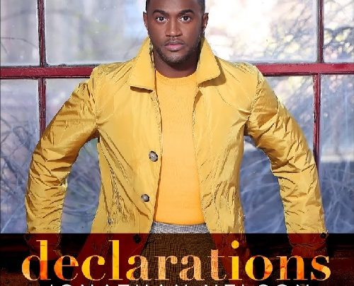 Photo of Jonathan Nelson – Redeemed (Audio, Video and Lyrics)