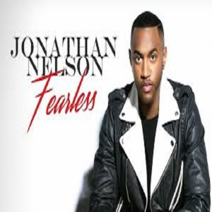 I Believe Lyrics Jonathan Nelson Mp3