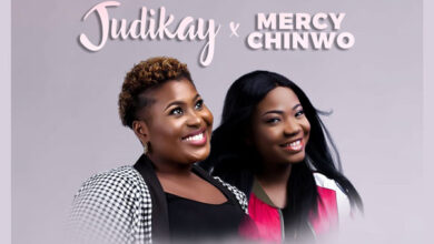 Photo of Judikay – More Than Gold Mp3 Ft. Mercy Chinwo (Lyrics, Video)
