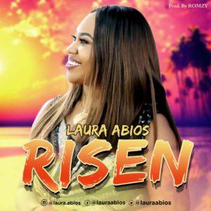 Risen Lyrics Laura Abios Mp3