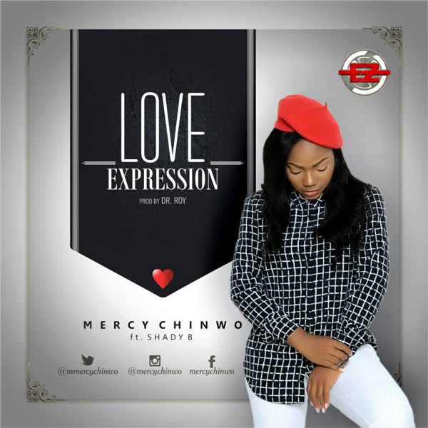 I Love You You Love Me Poem Mp3 Download