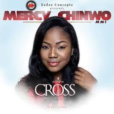 Incredible God Lyrics Mercy Chinwo Mp3