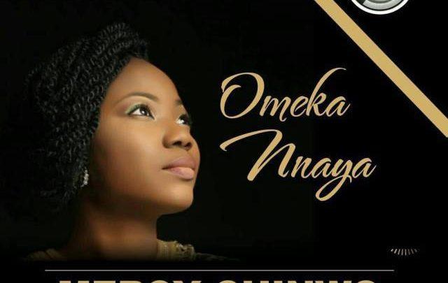 Photo of Mercy Chinwo – Omekannaya (Mp3, Lyrics and Video)