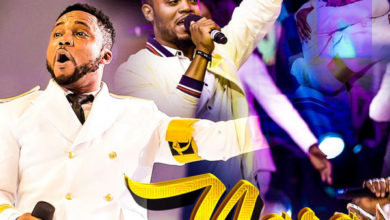 Photo of Nara – Tim Godfrey Ft. Travis Greene (Mp3, Video and Lyrics)