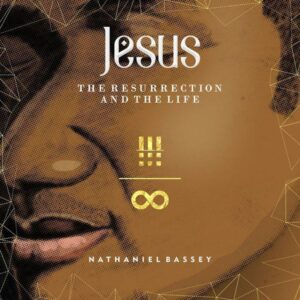 Nathaniel Bassey Amen Chant (Mp3 with Lyrics)