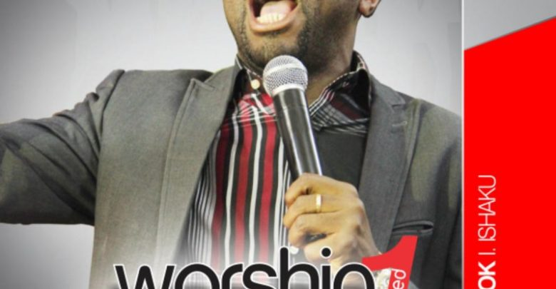 Photo of Lion and The Lamb – Pastor Chingtok (Lyrics and Mp3)
