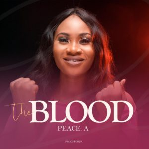 The Blood Lyrics Peace A Mp3
