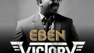 Victory by Eben Mp3, Lyrics, Video