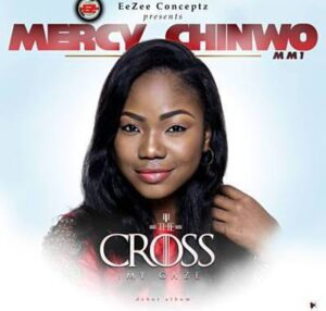 With All My Heart Lyrics Mercy Chinwo Ft. Chris Morgan Mp3