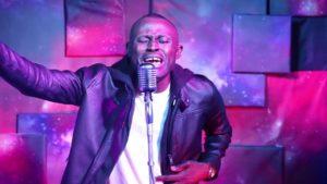 Lover of My Soul Elijah Oyelade Video and Lyrics