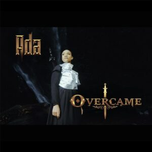 I Overcame Lyrics Ada Ehi Mp3