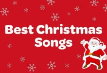 Photo of Best Christmas Songs Download List – Christmas Carols