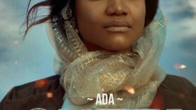Ada Cheta Lyrics and Mp3
