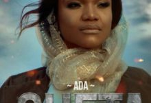 Photo of Ada – Cheta (Lyrics and Mp3)