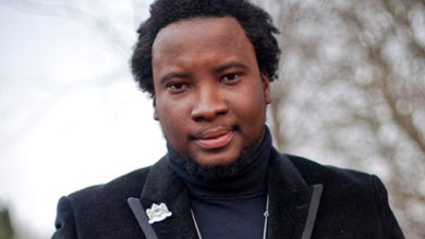 Photo of Eshe Oluwa – Sonnie Badu (Lyrics and Mp3)