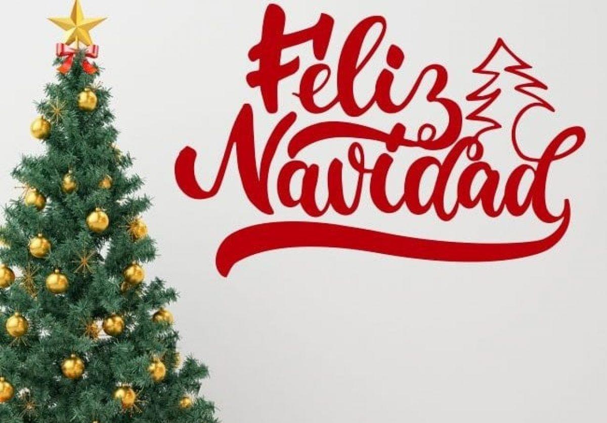 feliz navidad mp3 free download skull