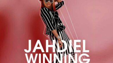 Winning Lyrics Jahdiel Mp3
