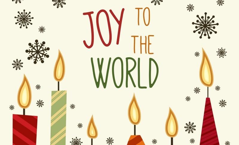 Christmas Hallelujah Lyrics.Joy To The World Christmas Song Download Lyrics And Mp3