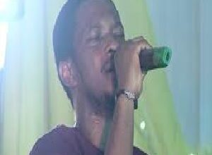 Lion of Judah by Lawrence Oyor (Mp3, Video and Lyrics) Written by Apostle Joshua Selman