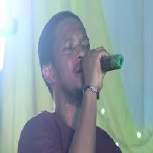 Lion of Judah - Lawrence Oyor (Mp3, Video and Lyrics) - Jesusful