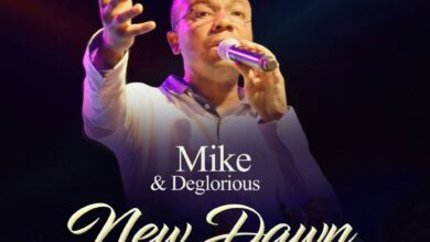 New Dawn by Mike & DeGlorious Mp3, Video & Lyrics