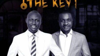 Owner of The Key Lyrics by Elijah Oyelade Ft. Nathaniel Bassey Mp3