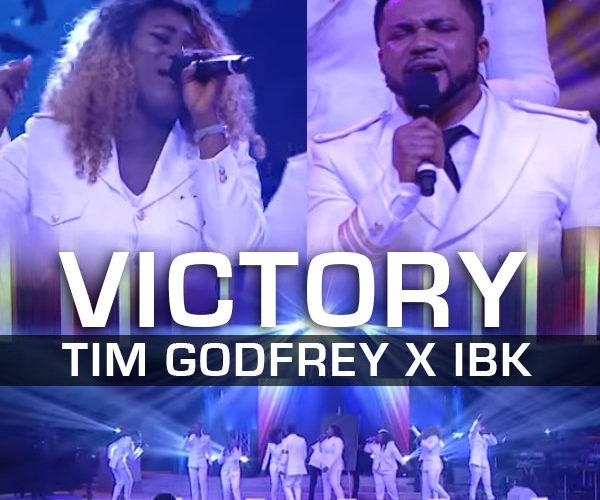 Nigerian & Foreign Latest Gospel Songs - Jesusful