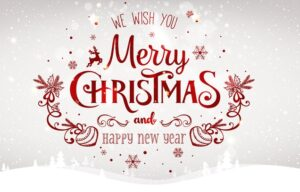Download We Wish You a Merry Christmas Mp3 Song, Lyrics - Jesusful