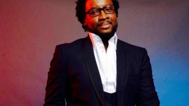 Photo of Yahweh – Sonnie Badu (Lyrics and Mp3)