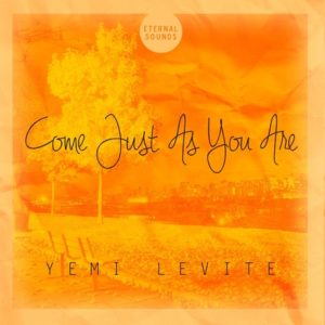 Your Word is True by Yemi Levite (Mp3 and Lyrics)