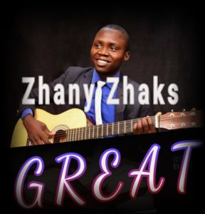 Great by Zhany Zhaks Mp3 and Lyrics