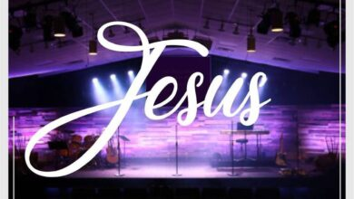 Jesus by Mike & DeGlorious Mp3, Video and Lyrics