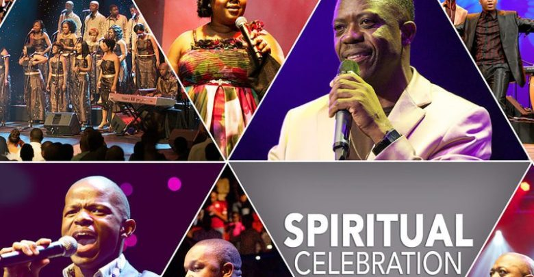 Photo of Siyabonga Jesu – Spirit of Praise Ft. Solly Mahlangu