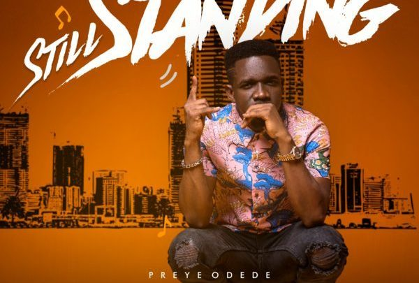 Download All Preye Odede Songs Mp3 and Lyrics - Jesusful