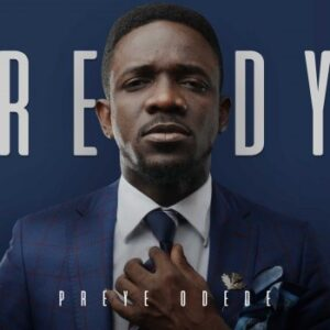 I Will Restore by Preye Odede Mp3 and Lyrics