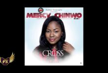 Photo of Mercy Chinwo – Bor Ekom (Mp3, Video and Lyrics)