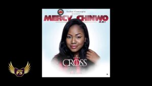 Bor Ekom by Mercy Chinwo Mp3 and Lyrics
