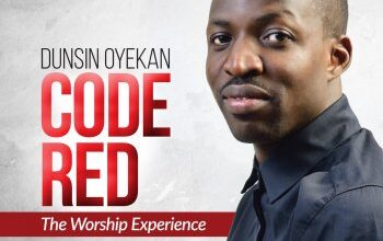 Photo of Just You and Me – Dunsin Oyekan (Mp3, Video and Lyrics)