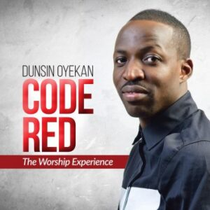 Miraculous God by Dunsin Oyekan Mp3, Video and Lyrics