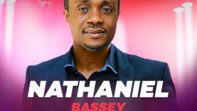 Oh Jehovah by Nathaniel Bassey Mp3 and Lyrics