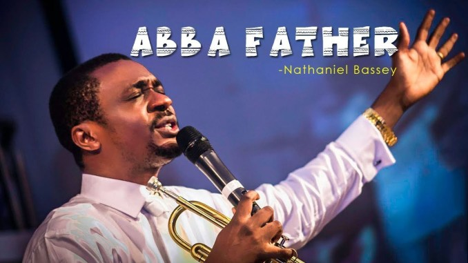 All Nathaniel Bassey Songs Mp3 Download with Lyrics - Jesusful